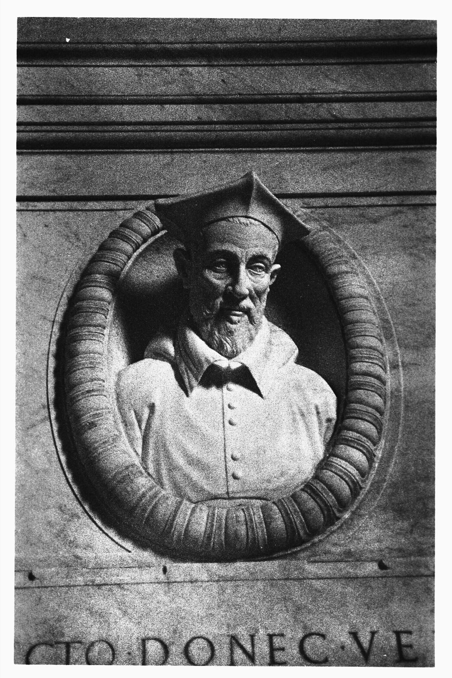 Europa Germanicum Et Hungaricum Roma Poste Vaticane Coll Vatikan