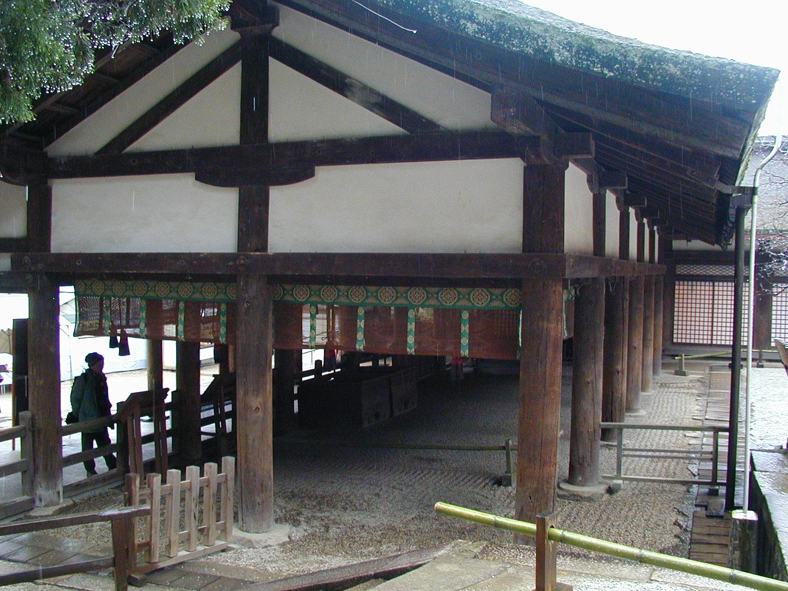 kasuga_taisha_shrine