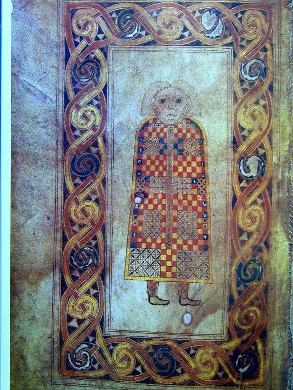 H2late Antique Mediaeval Manuscriptsh2
