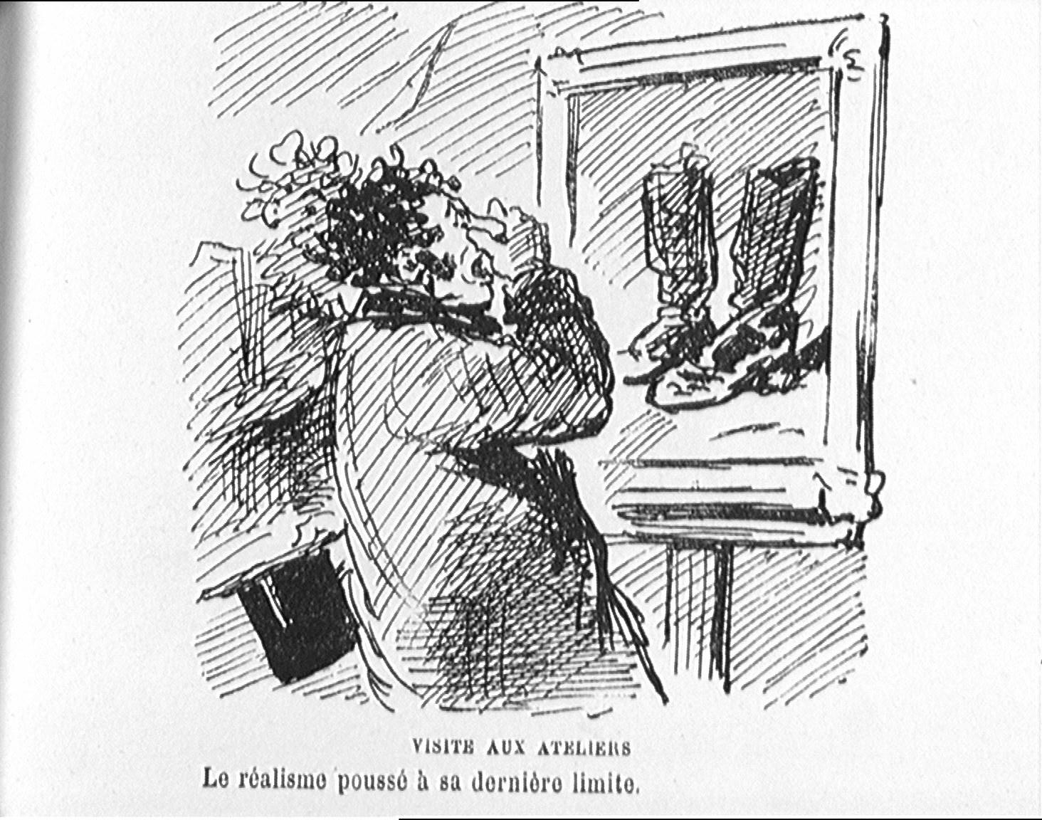 D Line Drawings Questions : Questions d art