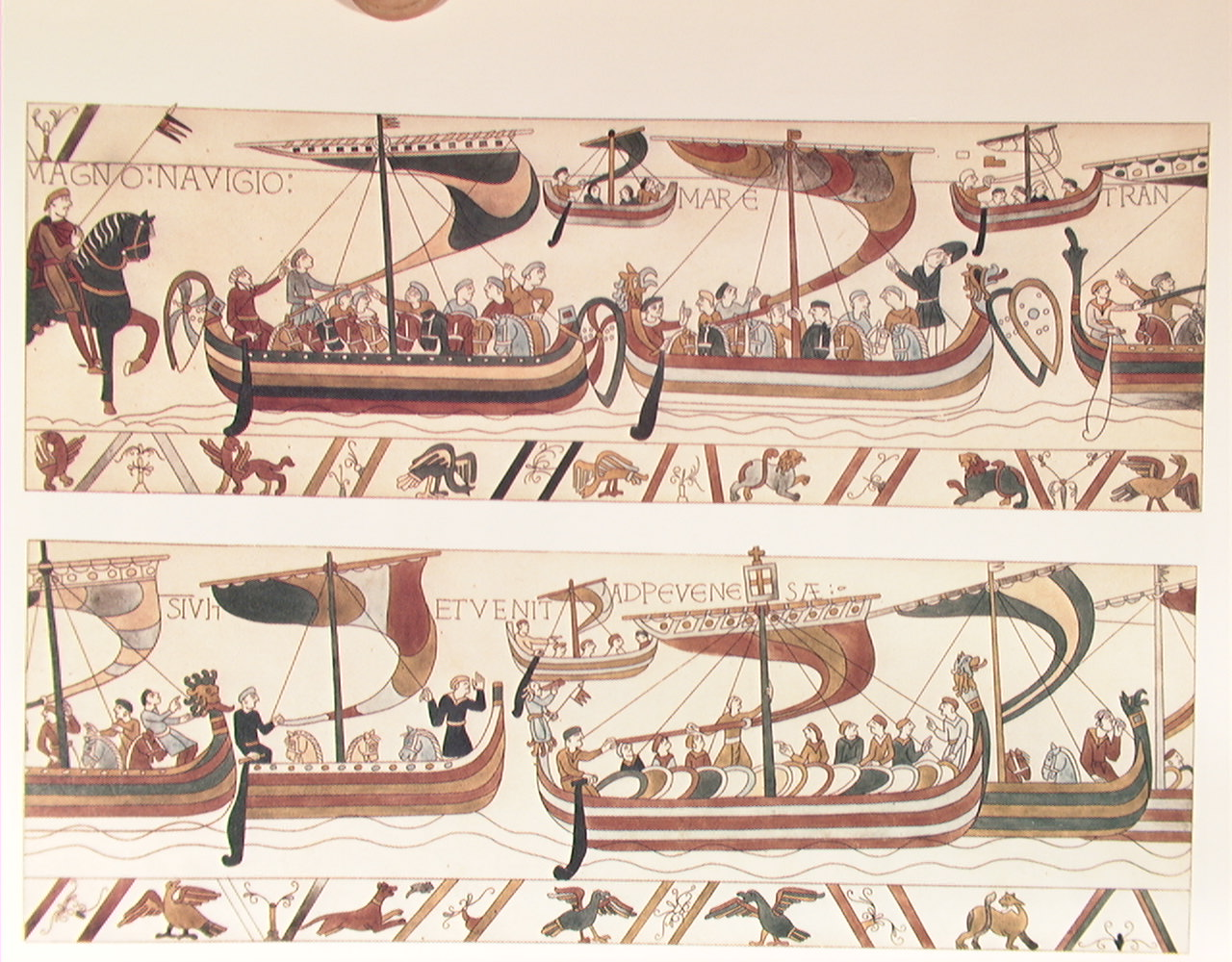 File Odo bayeux tapestry