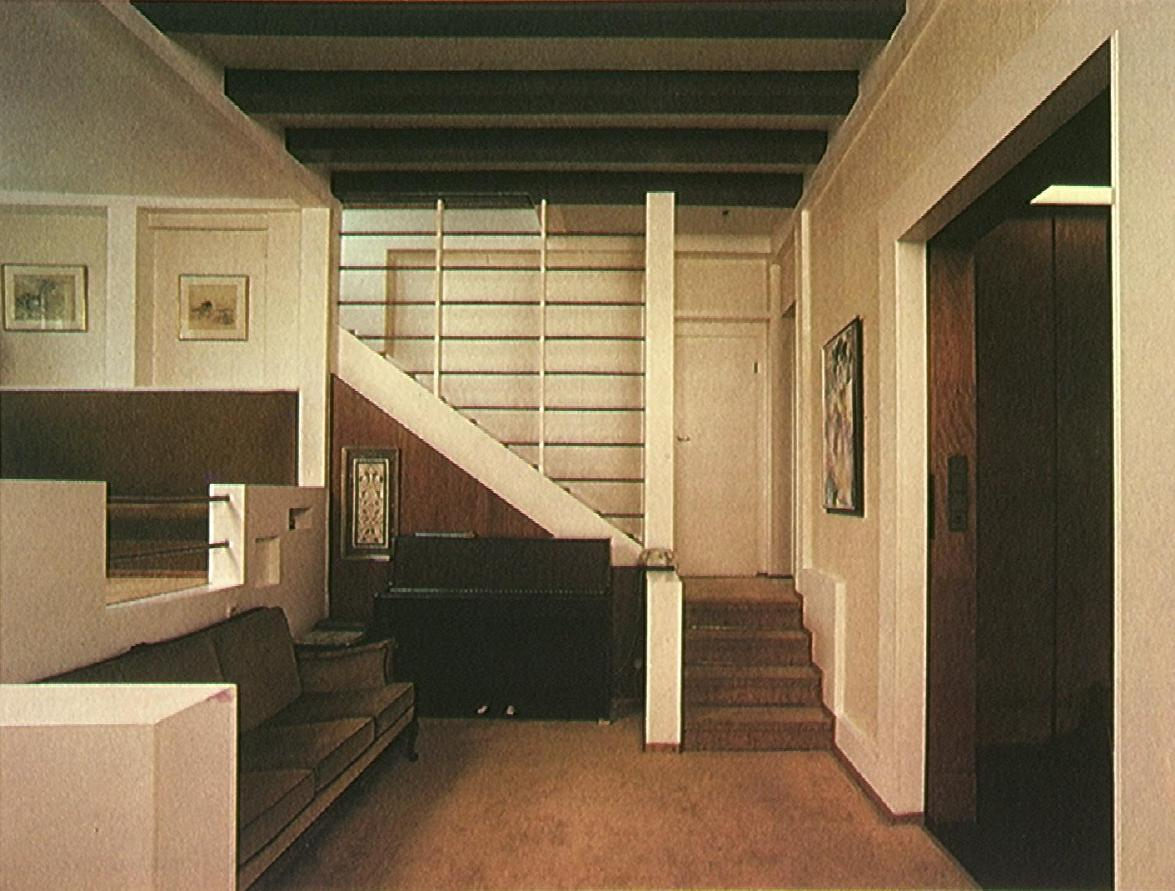 Moller House Www Imgkid Com The Image Kid Has It