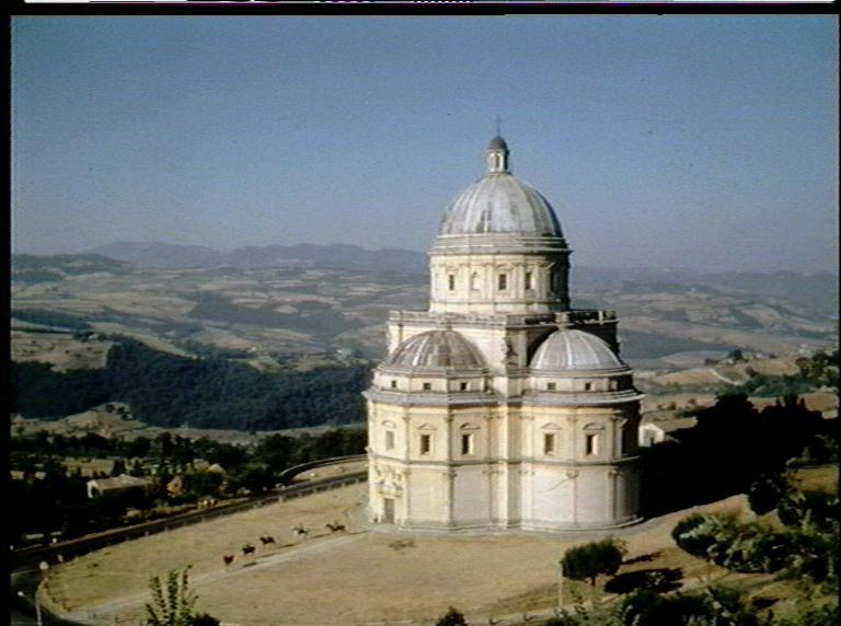 h2 italian renaissance architecture h2