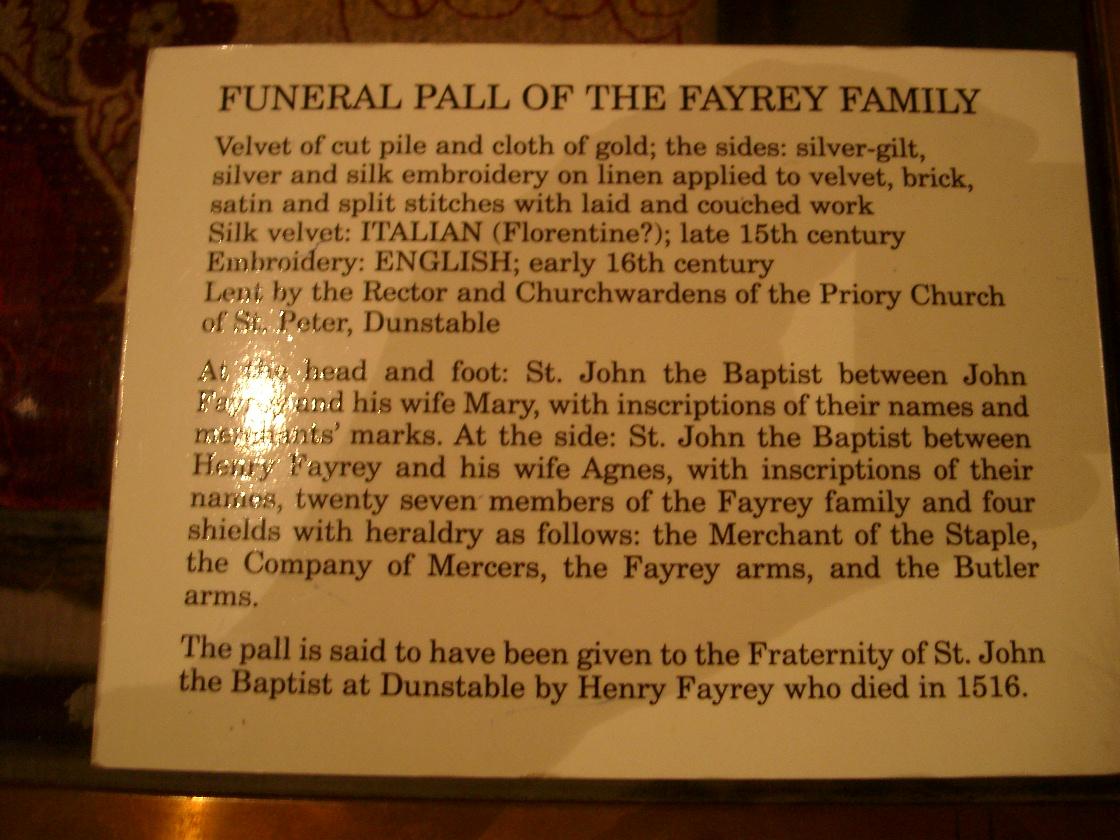 funeral_pall_english