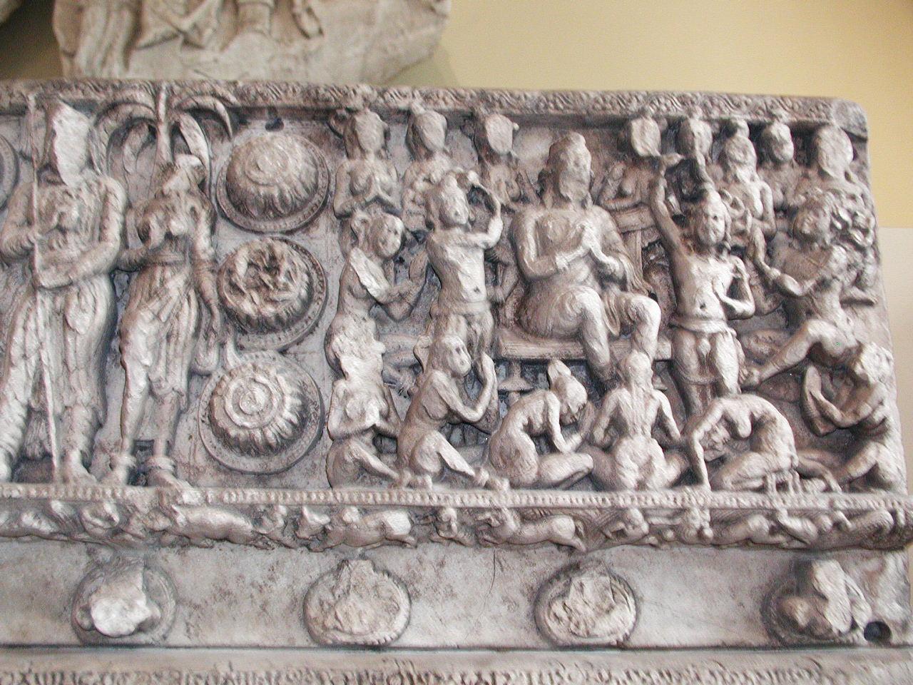 39 Best Amaravati images | East asian countries, Buddhism ...