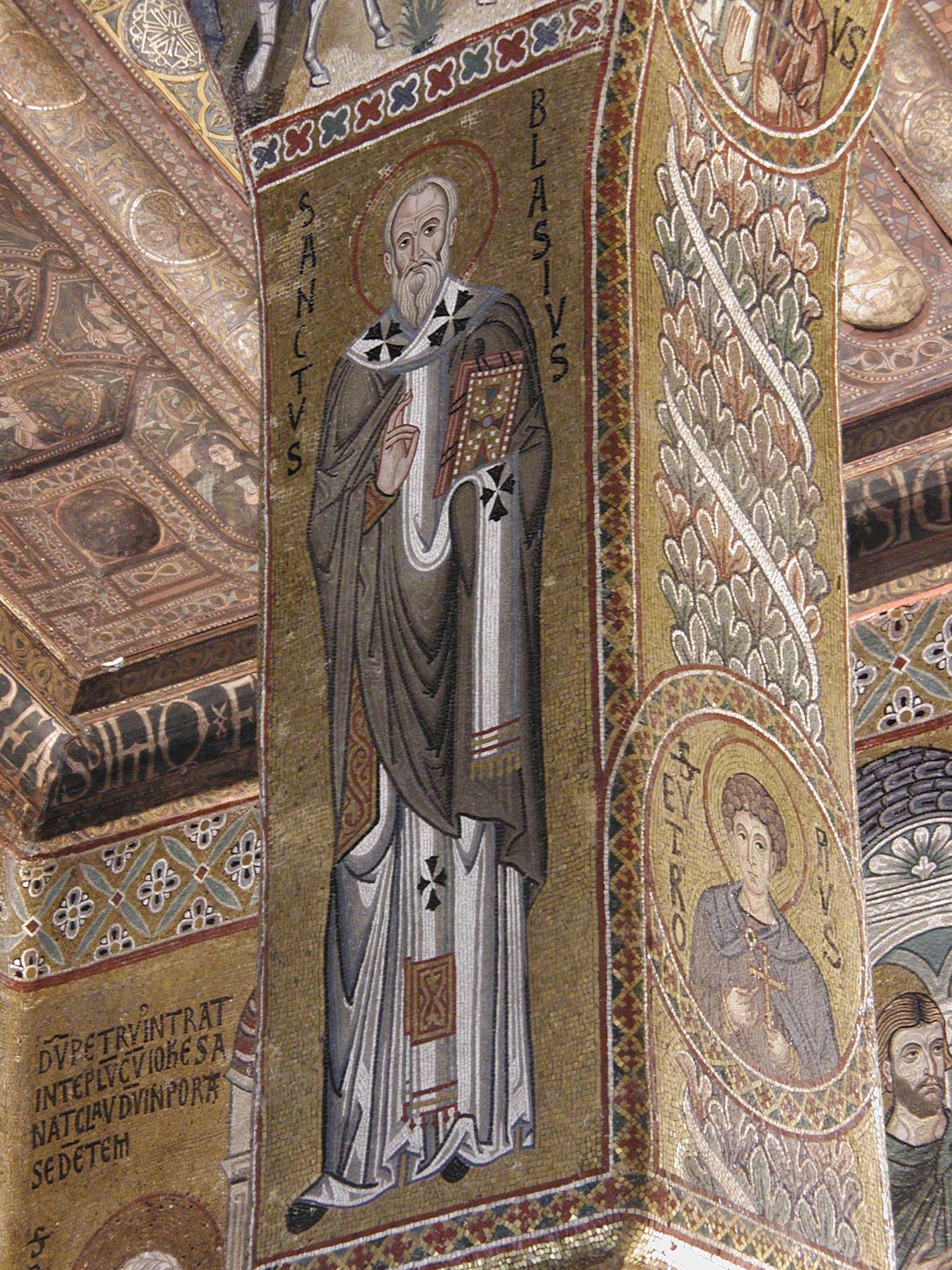 http://rubens.anu.edu.au/raid1cdroms/sicily/palermo/churches/cappella_palatina/nave/mosaics_to_north/P1012434.JPG