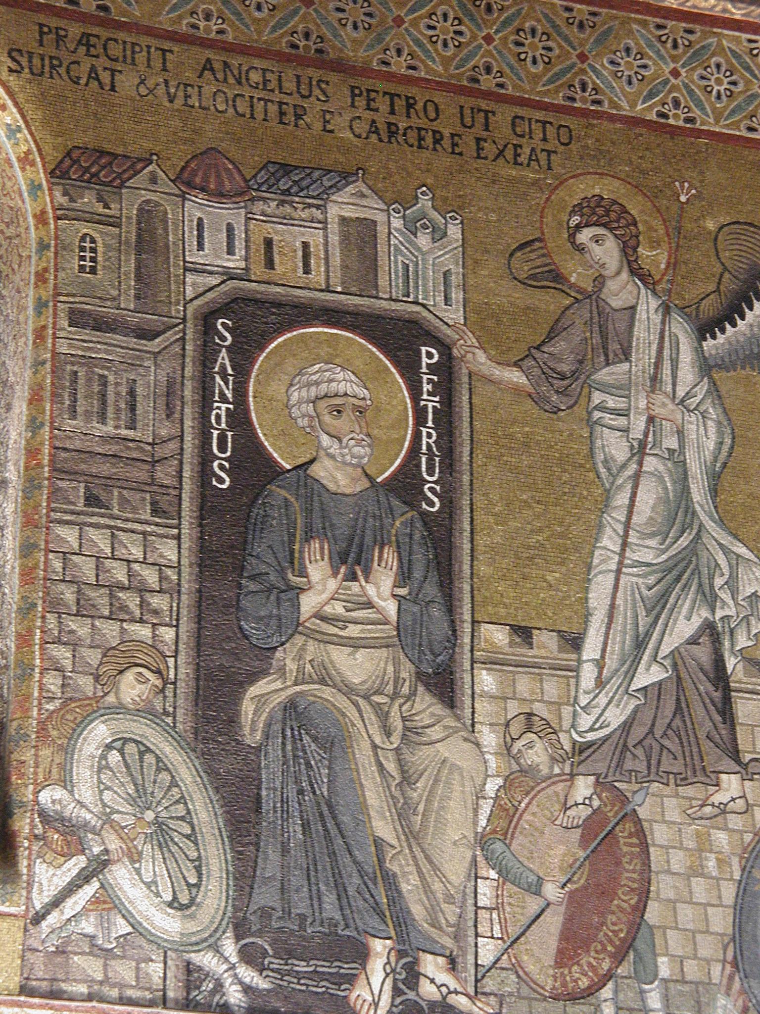 http://rubens.anu.edu.au/raid1cdroms/sicily/palermo/churches/cappella_palatina/south_aisle/south_wall_mosaics/P1012489.JPG