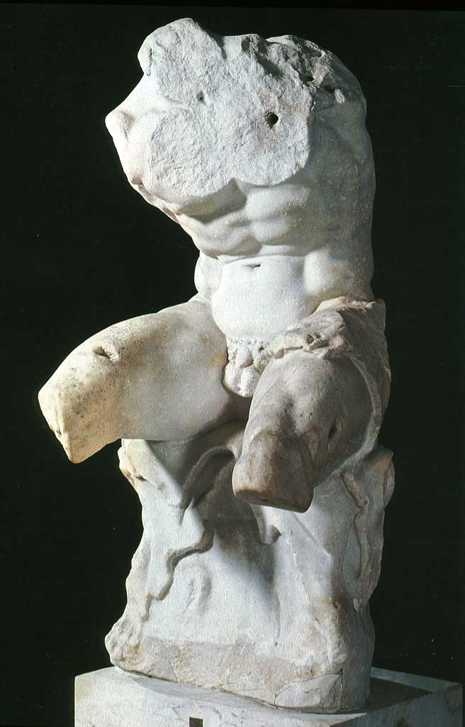 """11"""" Chinese Natural Alabaster Stone Carving Excellent Landscape Mountain Statue Antiques Antiquities"""