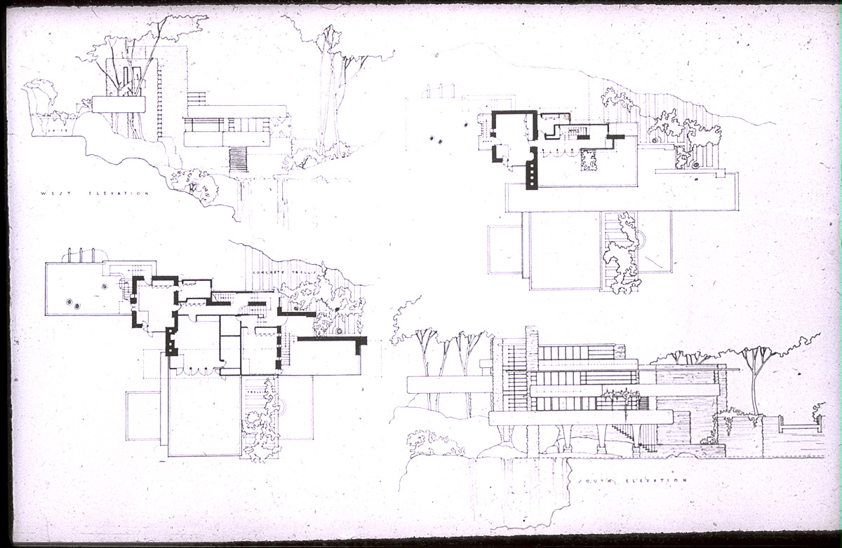 X17G31K x8r81u3h7 moreover Richard Neutra Singleton House Plans besides Richard Neutra Kaufmann House Floor Plans together with 15 Of The Most Iconic Palm Springs Homes likewise 1xL7F31 q8b81n3k7. on kaufmann desert house floor plans