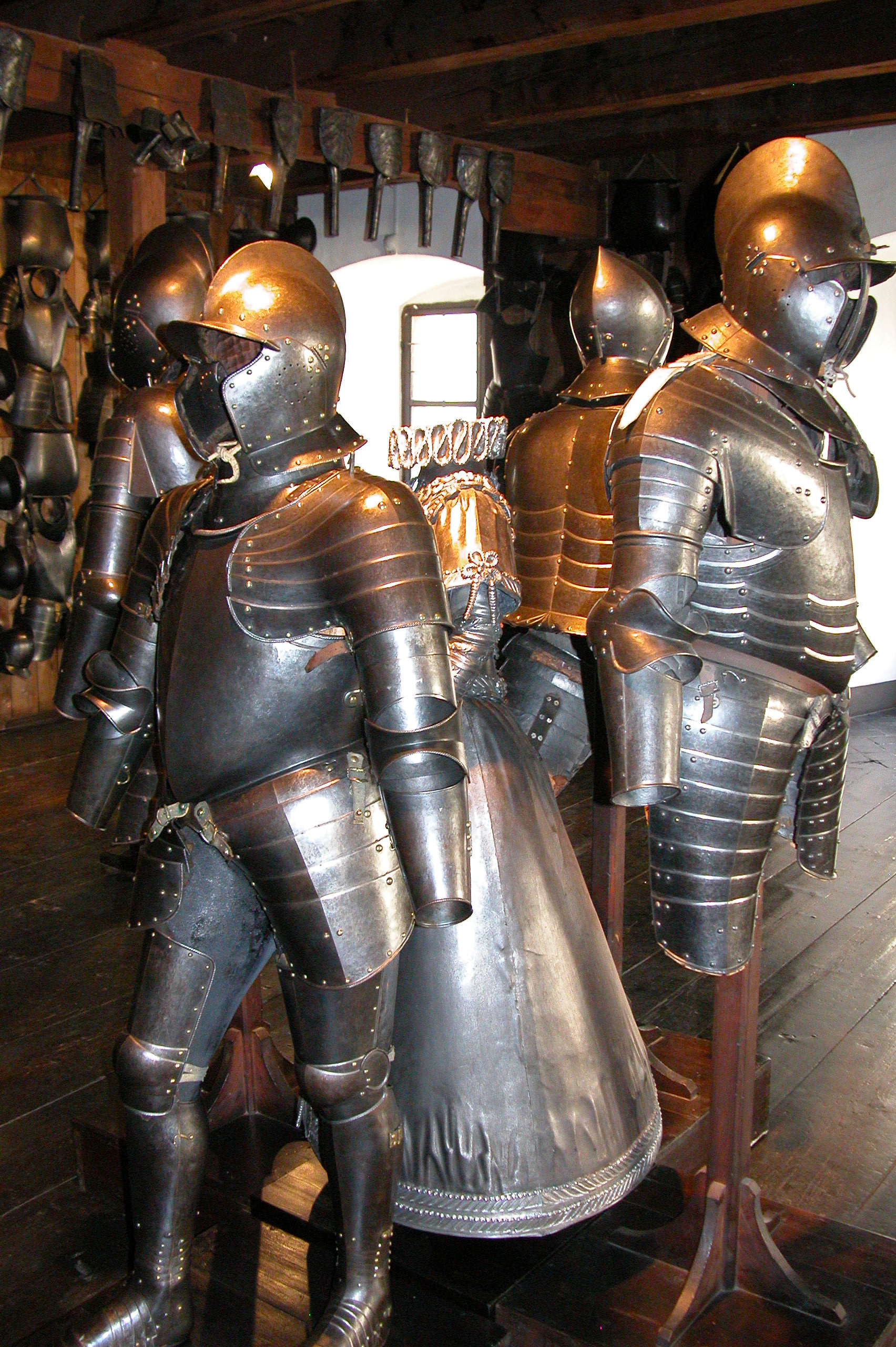 arms_and_armour